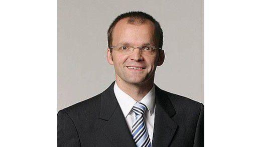 Hartmut Lüerßen ist Partner bei Lünendonk.