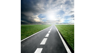 Alignment: Vier Schritte zur Kollaboration von Business und IT - Foto: olly - Fotolia.com
