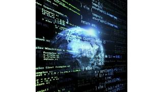 3 Megatrends und die Folgen: Das Daten-Management von morgen - Foto: zothen - Fotolia.com