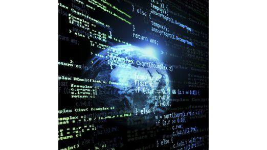 Megatrends beim Daten-Management