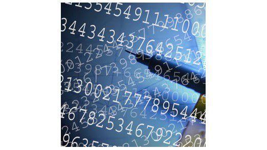 PwC hat herausgefunden, dass eine systematische Überwachung der Prozessleistungen anhand definierter Kennzahlen und deren laufende Analyse einfach nicht stattfindet.
