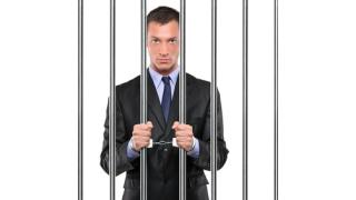 Von IT bis Anti-Korruption: Angst vor Gefängnis treibt Compliance - Foto: Ljupco Smokovski - Fotolia.com