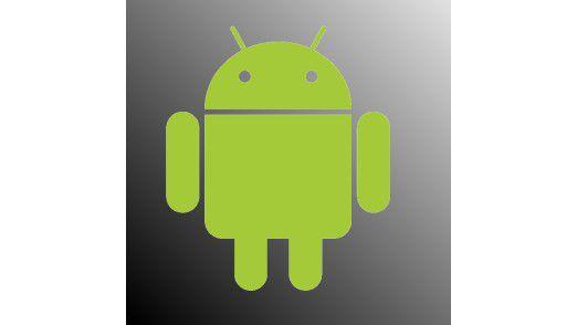 Fast 40 Prozent aller Tablets laufen 2015 laut Gartner mit Googles Android.