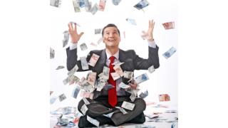 ITK-Unternehmer-Ranking: Die reichsten IT-Unternehmer Deutschlands - Foto: Franz Pfluegl - Fotolia.com