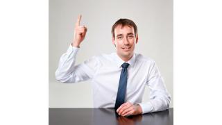 Aufstieg in der IT: Sind Externe die besseren Chefs? - Foto: Nerlich Images - Fotolia.com