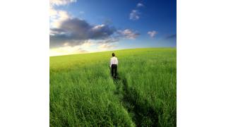 Nicht hinter SLAs verstecken: Vom Alignment zur Business-Integration - Foto: olly - Fotolia.com