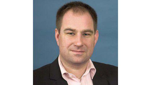 """Christian Körner Projekt-Manager, Uhde GmbH: """"Oracle weiß selbst nicht, welche Lizenzen die Kunden genau haben."""""""
