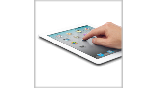 Webcast zu Mobil-Strategien: Apple iPads in SAP einbinden - Foto: Apple
