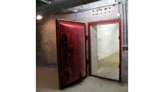 Agiles Projekt-Management: Prince2 öffnet die Tür für Scrum - Foto: Rene Schmöl