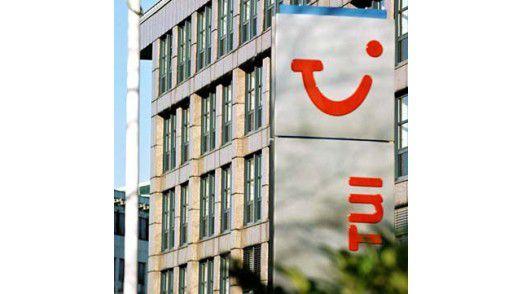 Die TUI Service AG animiert künftig auf SAP-Basis.