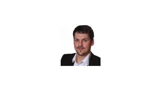 Gartner-Analyst Frank Ridder rät, Social, Mobile und Cloud nicht getrennt voneinander zu betrachten.