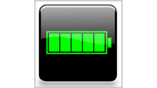 Handy-Akkulaufzeit verlängern: 10 Stromspar-Tipps für Smartphones - Foto: virtua73 - Fotolia.com