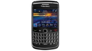 Handliches Smartphone: RIM Blackberry Bold 9700 im Test - Foto: RiM