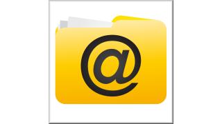 E-Mail optimal nutzen: Tipps & Tricks zur E-Mail-Nutzung - Foto: PictureP. - Fotolia.com