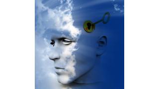 Gesichtserkennung: Biometrie-Tools aus der Cloud - Foto: chrisharvey - Fotolia.com