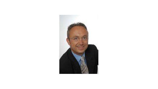 Thomas Brauchle von Knorr-Bremse berichtet vom Praxiseinsatz von DB2 in Kombination mit SAP-Systemen.