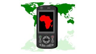 Bezahlen mit dem Handy - Vorbild Afrika: Telkos werden zu Banken - Foto: danimarco - Fotolia.com