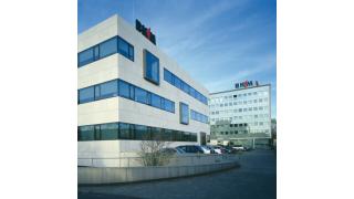 Projekte bei Bausparkasse Mainz: iPhone-App mit Geodaten von Kunden - Foto: Bausparkasse Mainz