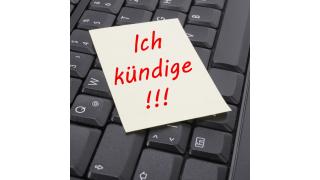 Gute Karriere-Chancen: Schlechtes Arbeitsklima vertreibt ITler - Foto: Kautz15 - Fotolia.com