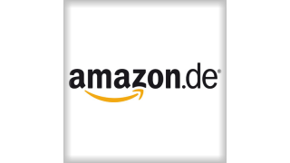 Kundendaten-Management : 5 Dinge von Amazon lernen - Foto: Amazon