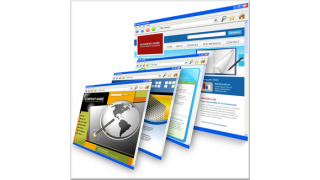 Ratgeber für den Handel: Website zusammen zimmern reicht nicht - Foto: HaywireMedia - Fotolia.com