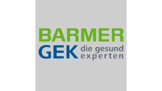 Business Intelligence: Barmer GEK startet Data-Warehouse-Projekt - Foto: Barmer GEK