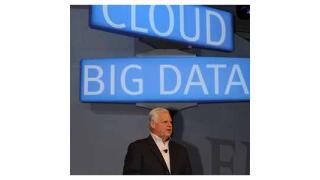 McKinsey und EMC: Neuer Anlauf: Experten für Datenauswertung fehlen - Foto: EMC