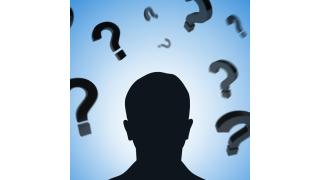 Ratschläge für Bewerber: 9 wichtige Fragen fürs Bewerbungsgespräch - Foto: smartdesign - Fotolia.com