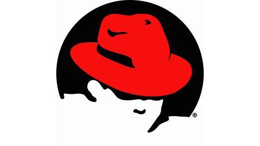Die Open Virtualization Alliance gibt dem Linux-Anbieter Red Hat Auftrieb.