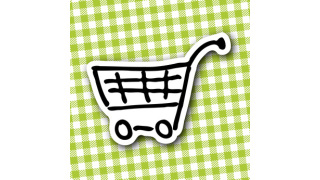 Besser mit Online-Shop: Wer den Überlebenskampf im Handel gewinnt - Foto: WoGi - Fotolia.com