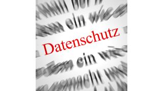 Finanzdienstleister: Datenschutz-Strategie ohne Kontrolle - Foto: Dustin Lyson - Fotolia.com