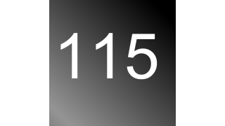 Behördenrufnummer: Auch Bundesverwaltung beteiligt sich an D115 - Foto: Rene Schmöl