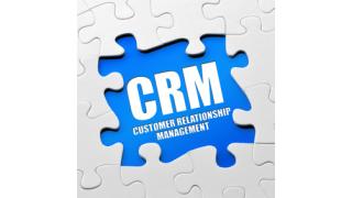 CRM-Systeme bei Banken: Mangelhafte Datenpflege behindert Kundenmanagement - Foto: N Media - Fotolia.com