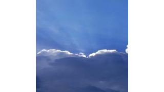 Lehren für Anwender und Anbieter: Die 10 schlimmsten Cloud-Ausfälle - Foto: SIBB