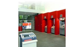 10 Projekte für 350 Millionen: Sparkassen schließen Großprojekt ab - Foto: Deutscher Sparkassen- und Giroverband