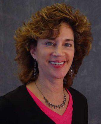 Gartner-Analystin Avivah Litan empfiehlt Unternehmen ein mehrstufiges Konzept zur Betrugsprävention.
