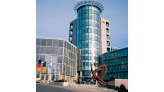 Schwäbisch Hall: SOA auf Mainframe: Test-Tool für Cobol eingeführt - Foto: Bausparkasse Schwäbisch-Hall