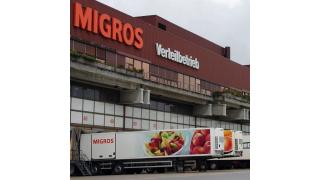 Open-Source-CMS: Migros führt neues CMS ein - Foto: Migros