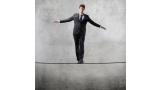 Wegen Basel III: Banken müssen 2012 Risk Management verstärken - Foto: olly - Fotolia.com