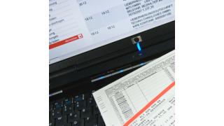 Bitdefender-Warnung: Über Kinder-Websites an Papas Bankdaten - Foto: Alterfalter - Fotolia.com