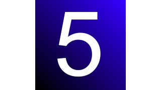 Forrester-Ratschläge: 5 Tipps zur Tool-Auswahl für Mobile Analytics - Foto: Rene Schmöl
