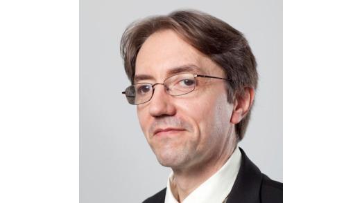 """Professor Michael Waidner, Direktor des Fraunhofer SIT: """"Man muss wohl davon ausgehen, dass auch die Kunden anderer Cloud-Anbieter sich und andere durch ihre Unwissenheit und Nachlässigkeit gefährden."""""""