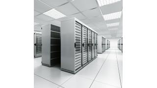 Oracle NGD Index: In Rechenzentren schlummern ungenutzte Potenziale - Foto: zentilia - Fotolia.com