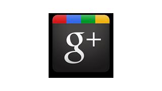 Soziales Netzwerk im Test: Google+ gegen Facebook - Foto: Google