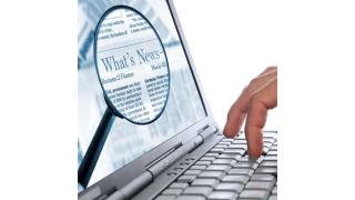 Online-Reputation pflegen: 3 Tipps gegen Cyber-Mobbing - Foto: Avira