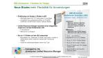 Windows und Linux verbinden: Die neue Mainframe-Strategie von IBM - Foto: IBM