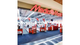 CIO.de-Umfrage zum neuen Online-Shop: Media Markt - Blöd gelaufen - Foto: Media-Saturn-Holding GmbH (MSH)