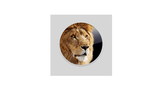 Neues in Mac-OS 10.7: Mac OS X Lion: Die neuen Funktionen - Foto: Apple