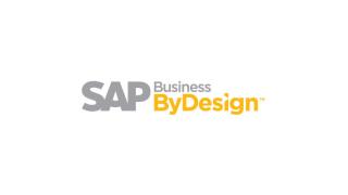 Beisetzung im kleinen Kreis: Das Ende von Business ByDesign - Foto: SAP AG