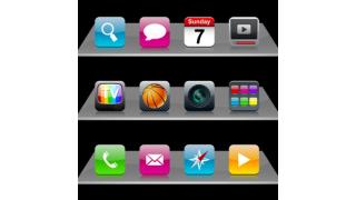 Mobile-IT am Arbeitsplatz: Lieber Apps als eigenen Firmenparkplatz - Foto: Vjom - Fotolia.com
